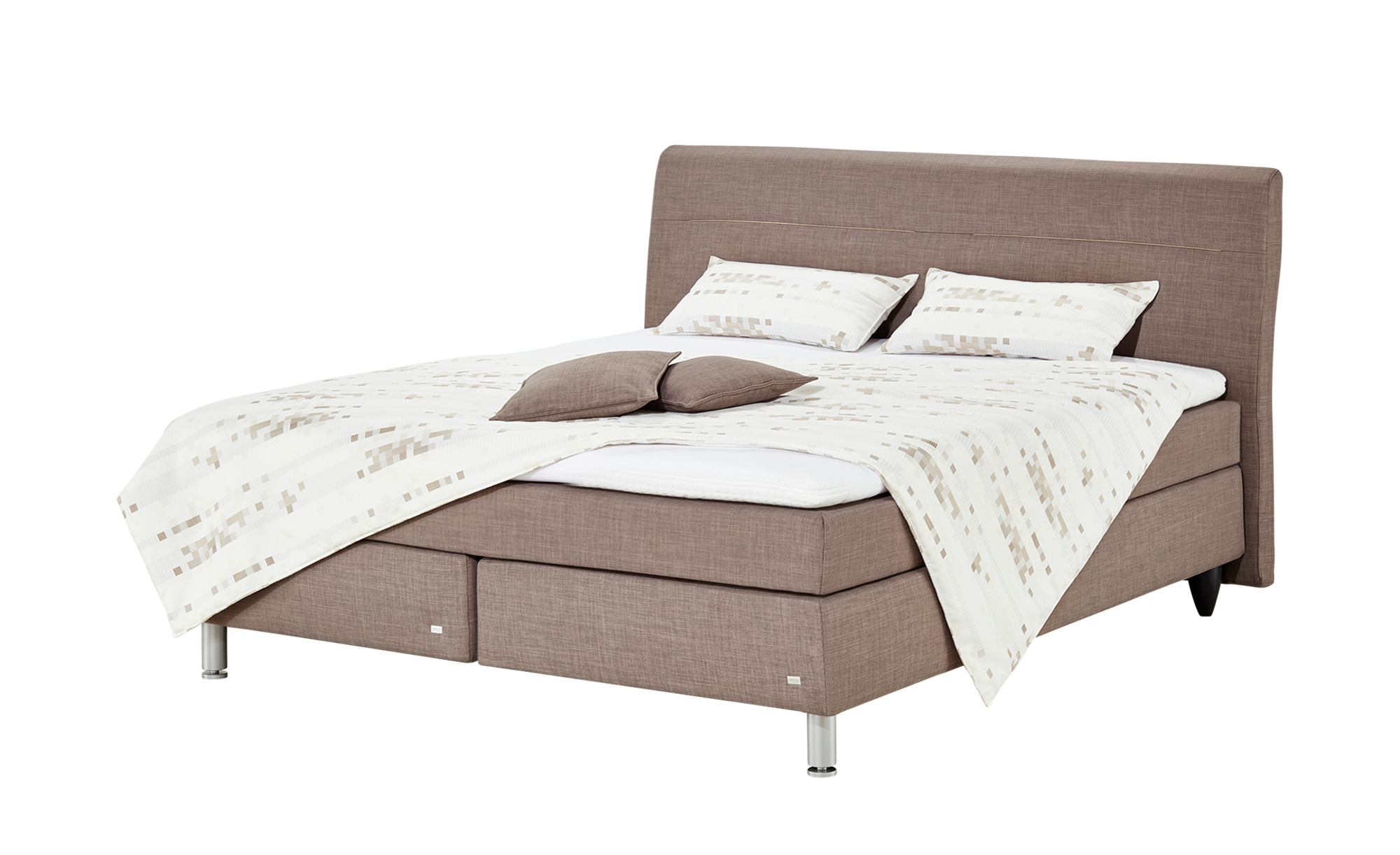 Pin Auf Betten
