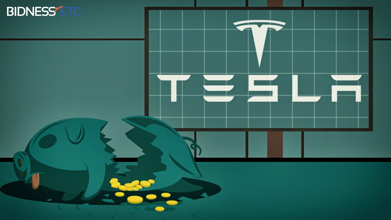 Buy Tesla Motors Inc, Apple Inc. Stock On ShortTerm