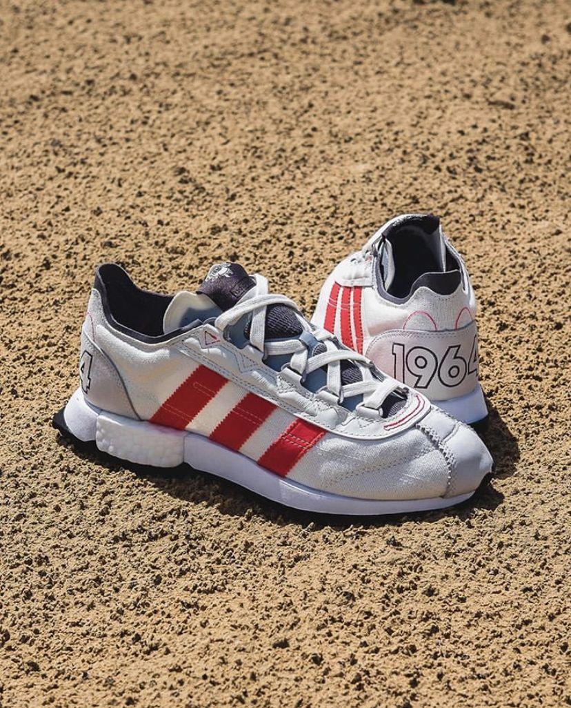 Adidas Originals Sl 7600 Adidas Adidas Originals Adidas Super