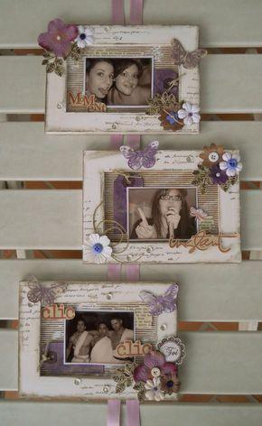 Ikea frames cornici porta retrato love artesanato for Cornici foto ikea
