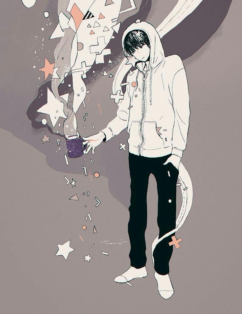 Pin By Charis On Ny Anime Art Character Illustration Boy Art