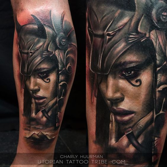 Afficher l 39 image d 39 origine tattoo ideas pinterest for Pin up tattoo artists near me