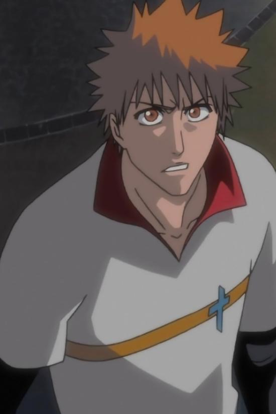 Top 10 anime betrayals meme in 2020 Black