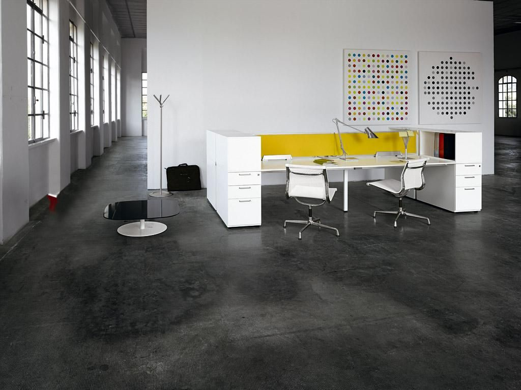 DIAMOND   Sinetica Ind   Contemporary office furniture ...