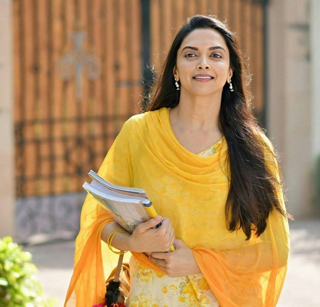 Chhapaak In 2020 Deepika Padukone Movies Indian Actresses Bollywood