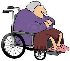 Resultat De Recherche D Images Pour Fauteuil Roulant Vieille Mamie Baby Strollers Stroller Children