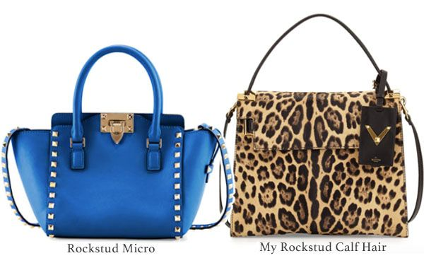 Valentino By Mario Valentino Is Not That Valentino Mario Valentino Bags Mario Valentino Valentino Bags