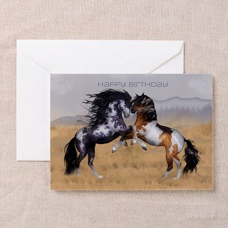 Free horse birthday cards to print horses birthday card with free horse birthday cards to print horses birthday card with funny ageing message if bookmarktalkfo Gallery