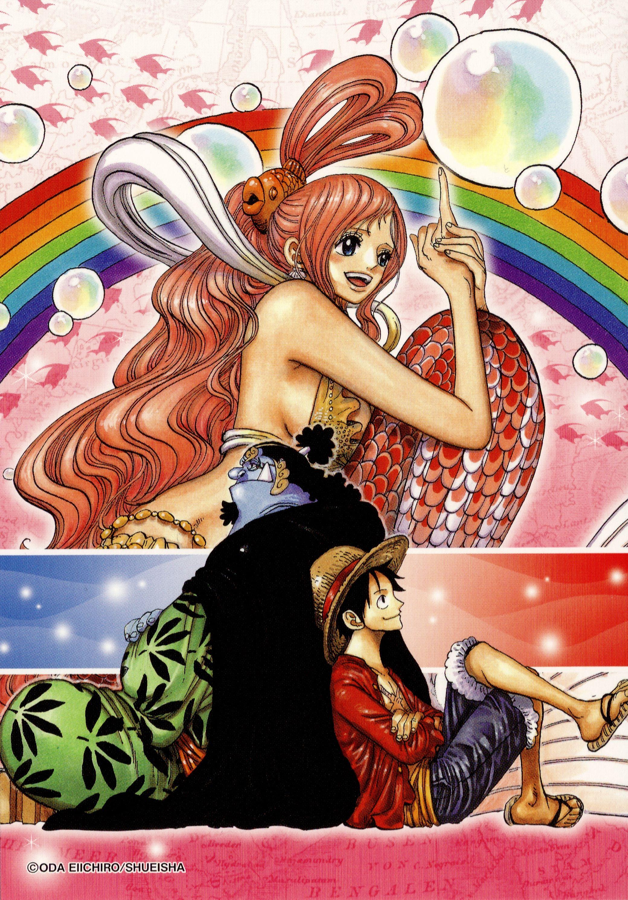 2080x2982 (75) Comédie, Manga