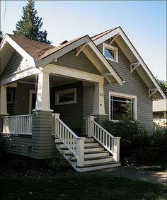exterior vintage railings - Google Search