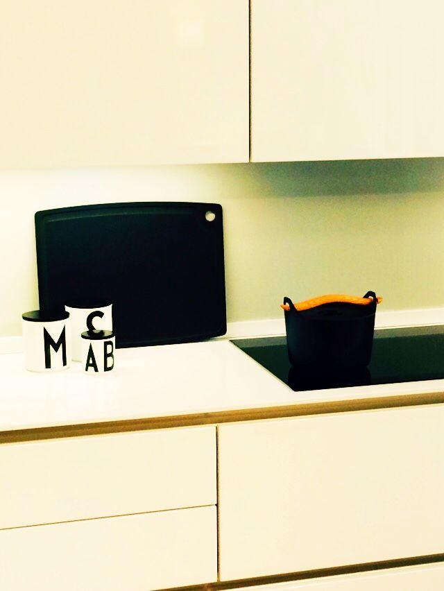 Erkmann Wohnen Design Geschenke Kuchen Schon Und Lecker