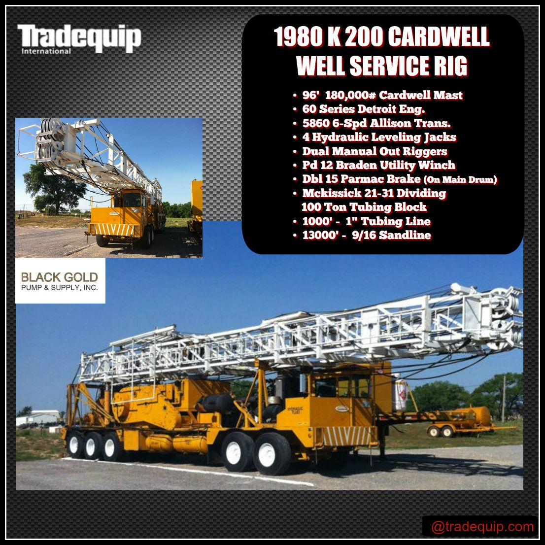 Array - cardwell rig manual ebook rh cardwell rig manual ebook bitlab  solutions