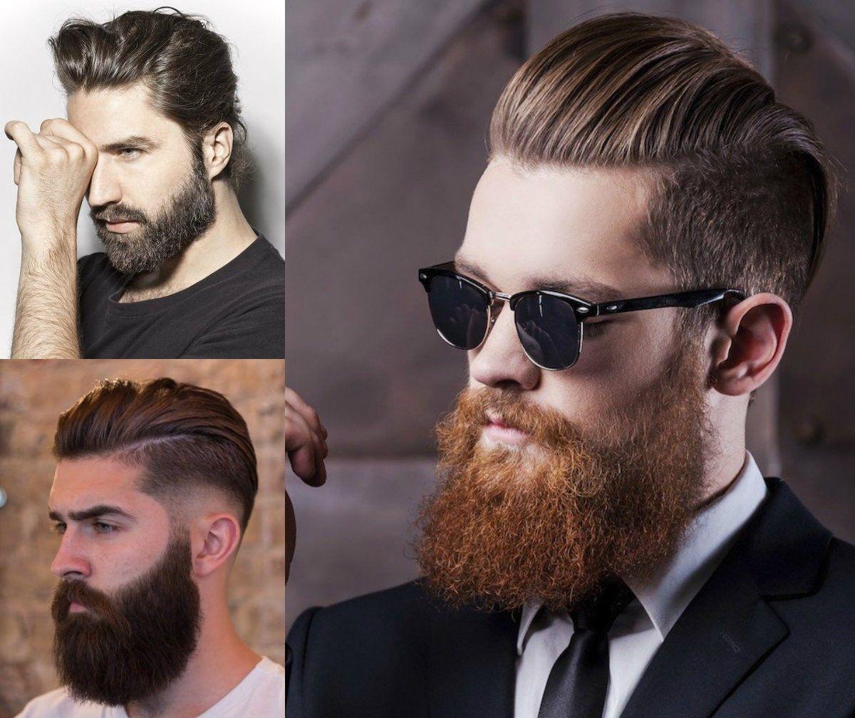 Men haircuts names pin by louis h on louus random pinterest likesbewbs  pinterest