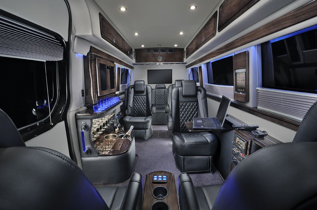 custom sprinter van best rated sprinter vans pinterest discover more ideas about cars. Black Bedroom Furniture Sets. Home Design Ideas