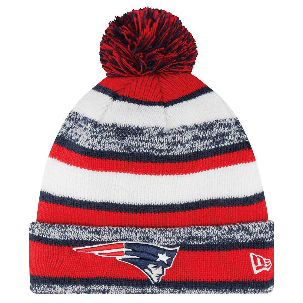 2a95b2f7390292 ... greece only 3 available 100 authentic 2014 2015 nfl newera new england  patriots on field sport