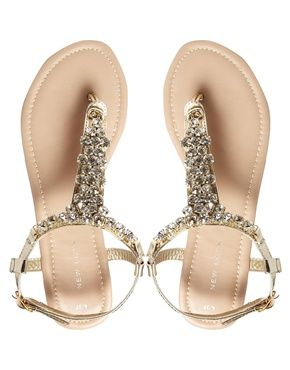 cd9f6aafc072c3 detail Bridal Sandals