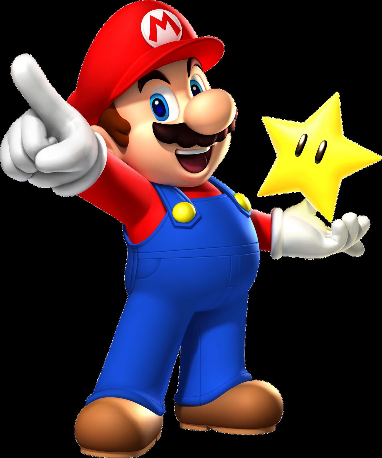 Mario S Resume An Exuberant Character In The Gaming World Compareraja Blog Super Mario Bros Super Mario Mario Bros