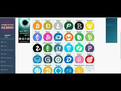Best cryptocurrency faucets site www.quora.com
