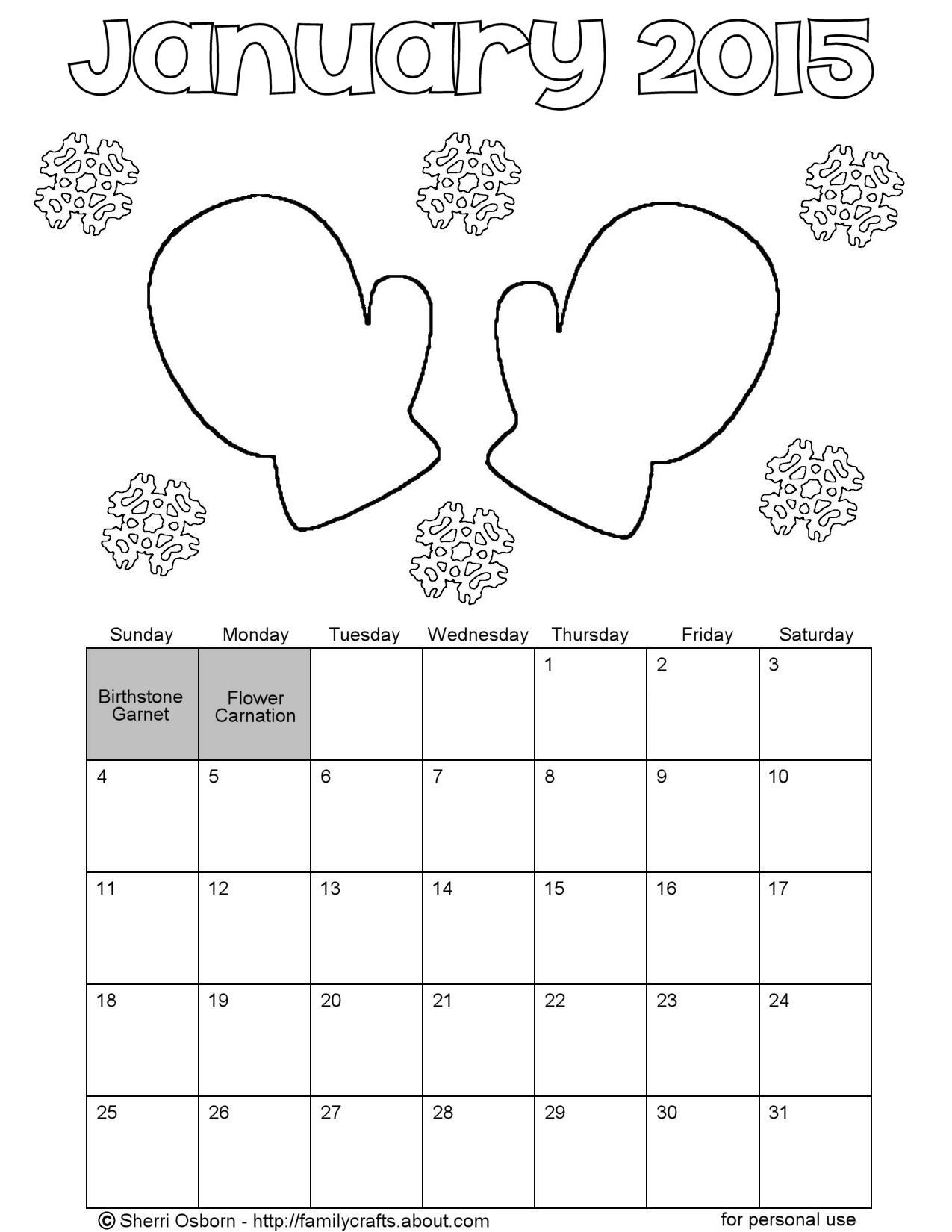 weather calendar coloring sheets #weather calendar coloring sheets ...