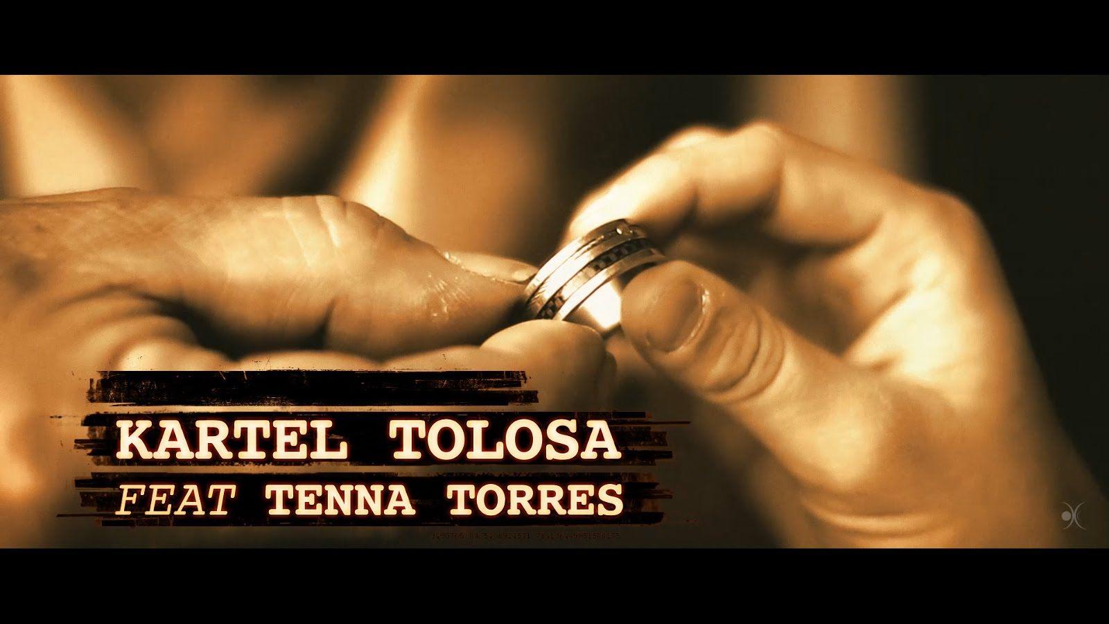 Tenna Torres Nude Photos 63