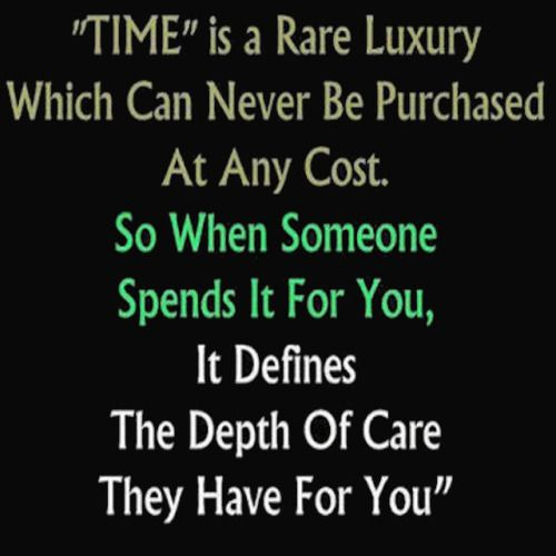 Lovethispic Com Wonder Quotes Time Love Quotes Good Times Quotes