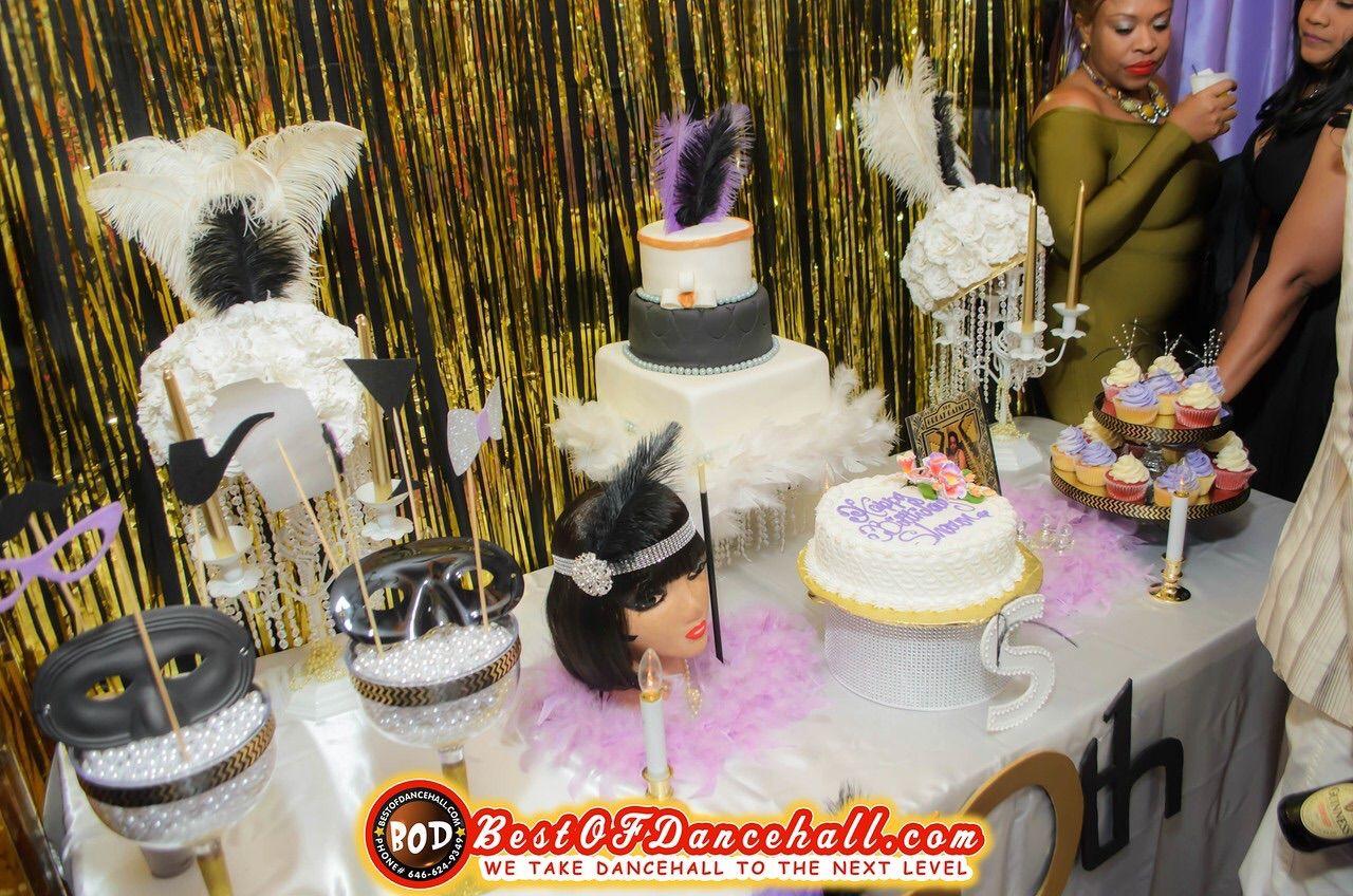 Erfreut Great Gatsby Themed Partykleid Fotos - Hochzeit Kleid Stile ...
