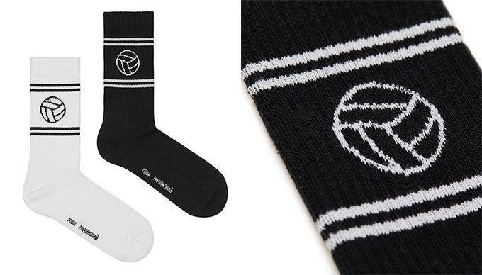 Image result for gosha rubchinskiy socks  1a8540e1a58