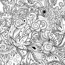 Resultado De Imagen Para Dibujos Abstractos Faciles De Hacer