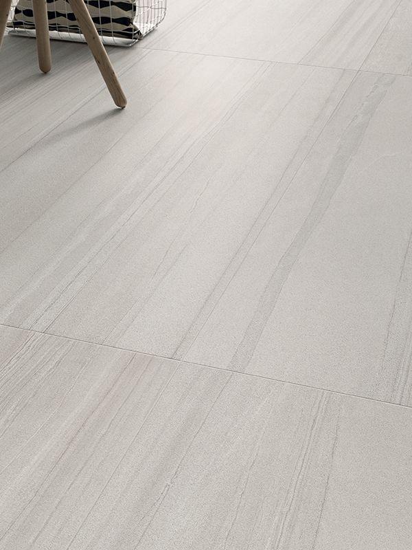 Evo Q Light Grey Porcelain Tile Tile Floor Grey Flooring Flooring