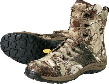 cabelas full draw uninsulated hunting boots caceria pesca on uninsulated camo overalls for men id=83458