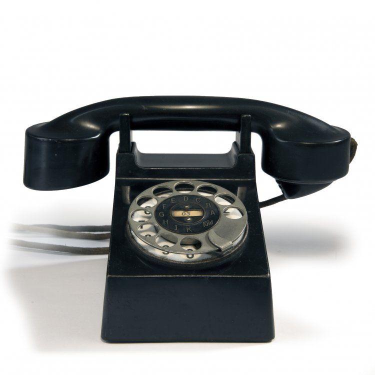 Deutsche Annington Frankfurt Telefon