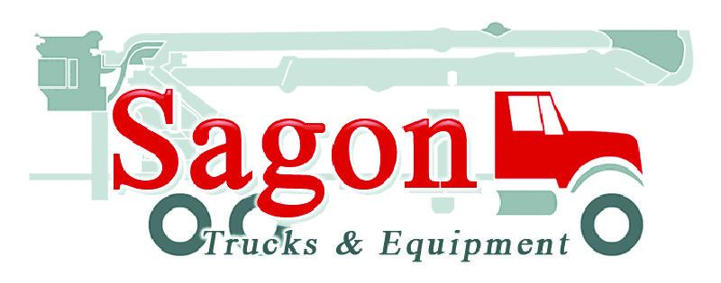 Sagon Trucks Offers Cherry Picker Rental Trucks Rental Rental Company