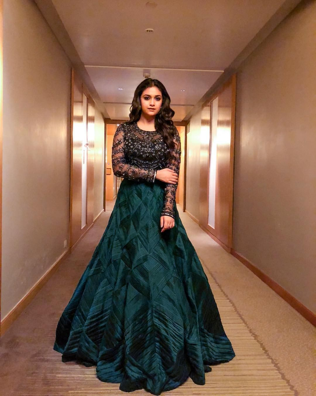 pin by md on keerthy suresh in 2019 | bride reception
