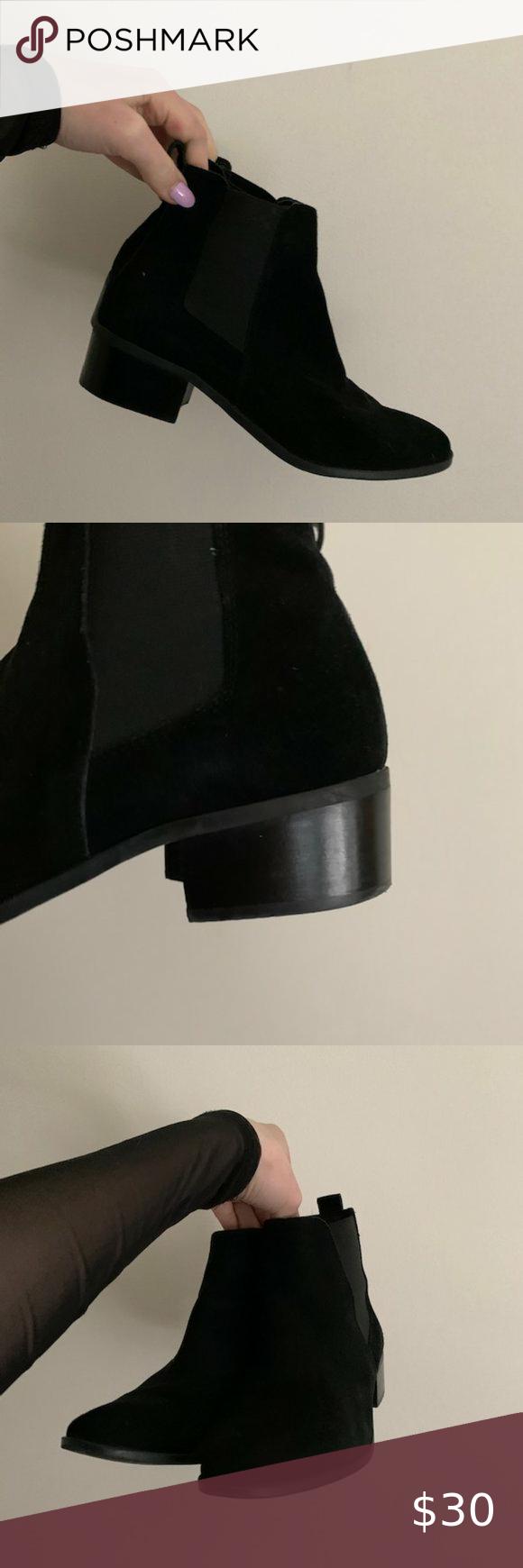 Schwarze Gabor Outlet bei Zalando | Fashion im Sale bei