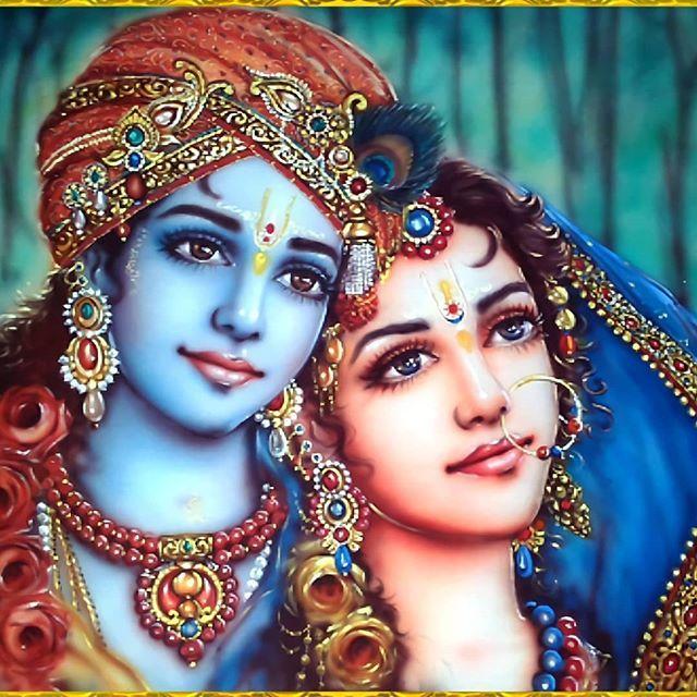 Most Beautiful Song Of Radha Krishna Link In Bio Jai Shri Radha Krishna Follow Us Iiradhakrishnaii For Beautifu Radha Krishna Images Radhe Krishna Krishna