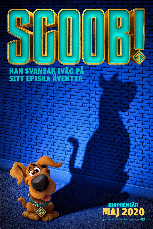 Nayta Scoob Koko Elokuva 2020 Hd Free Movies Online Full Movies Online Free Streaming Movies
