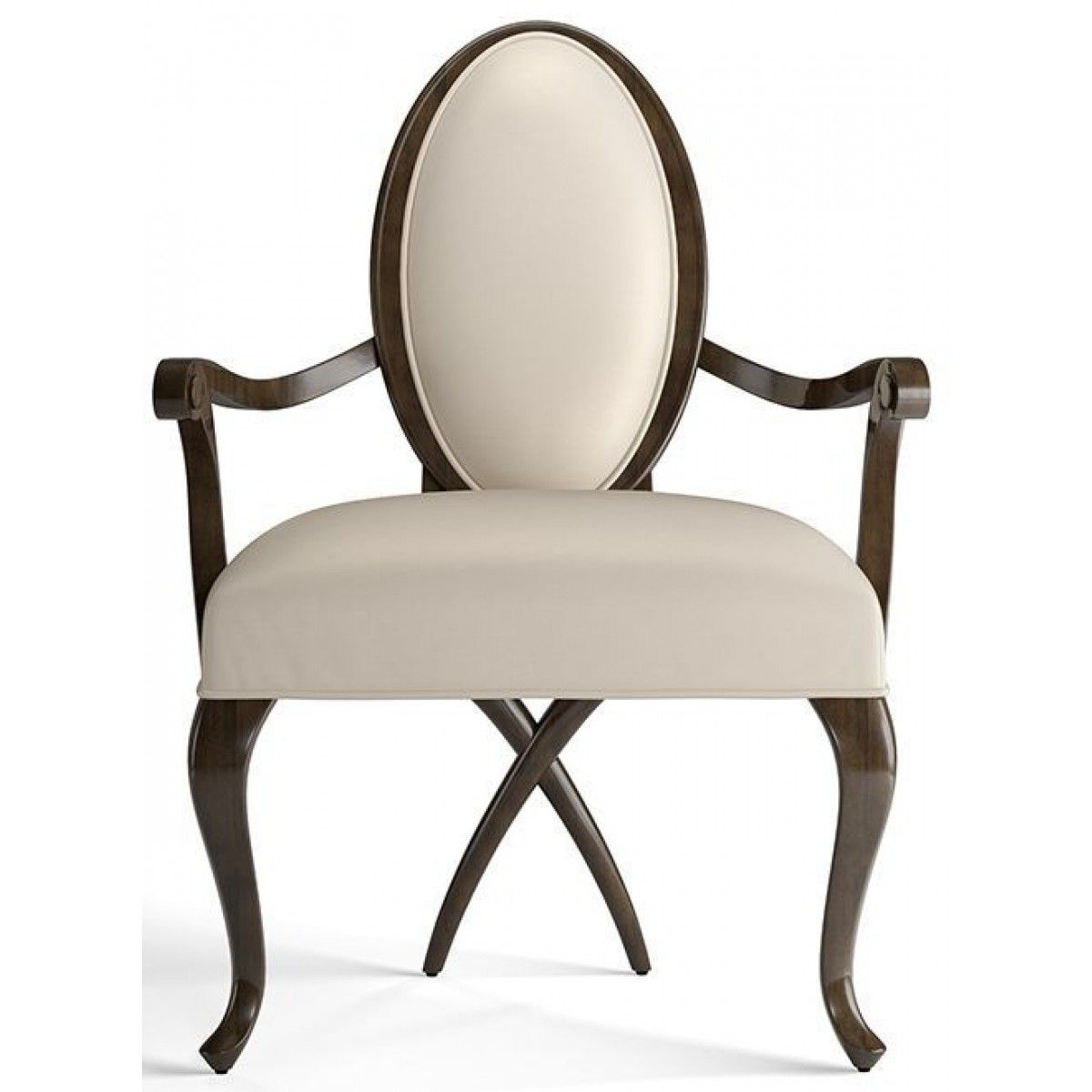 Dining Chairs U0026 Bar Stools   Dining Room   Christopher Guy