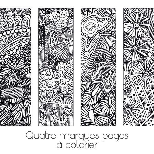 Page De Coloriage Coloriages Pinterest Ausmalbilder Für