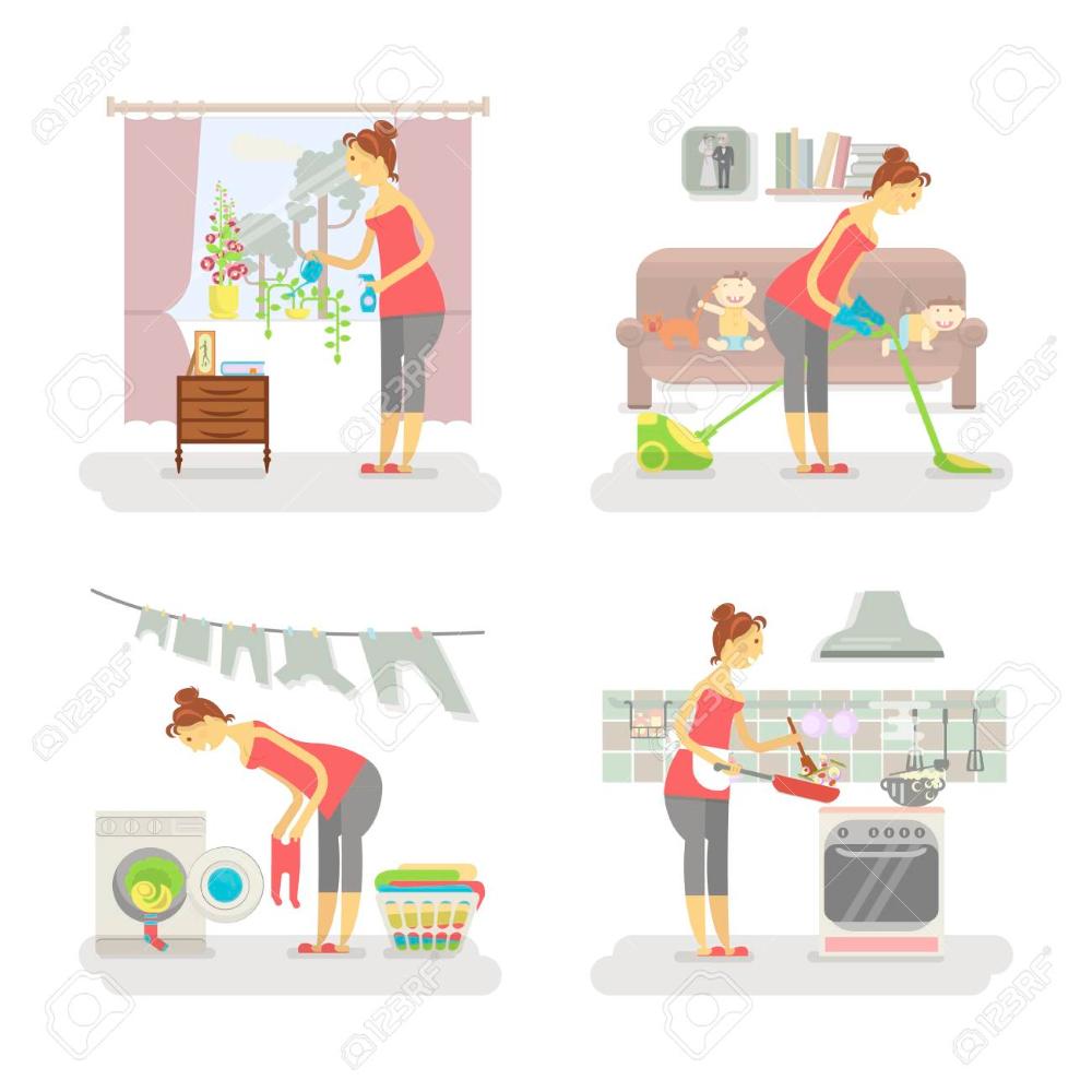 aide à domicile enfant dessin – Recherche Google  Aide a domicile