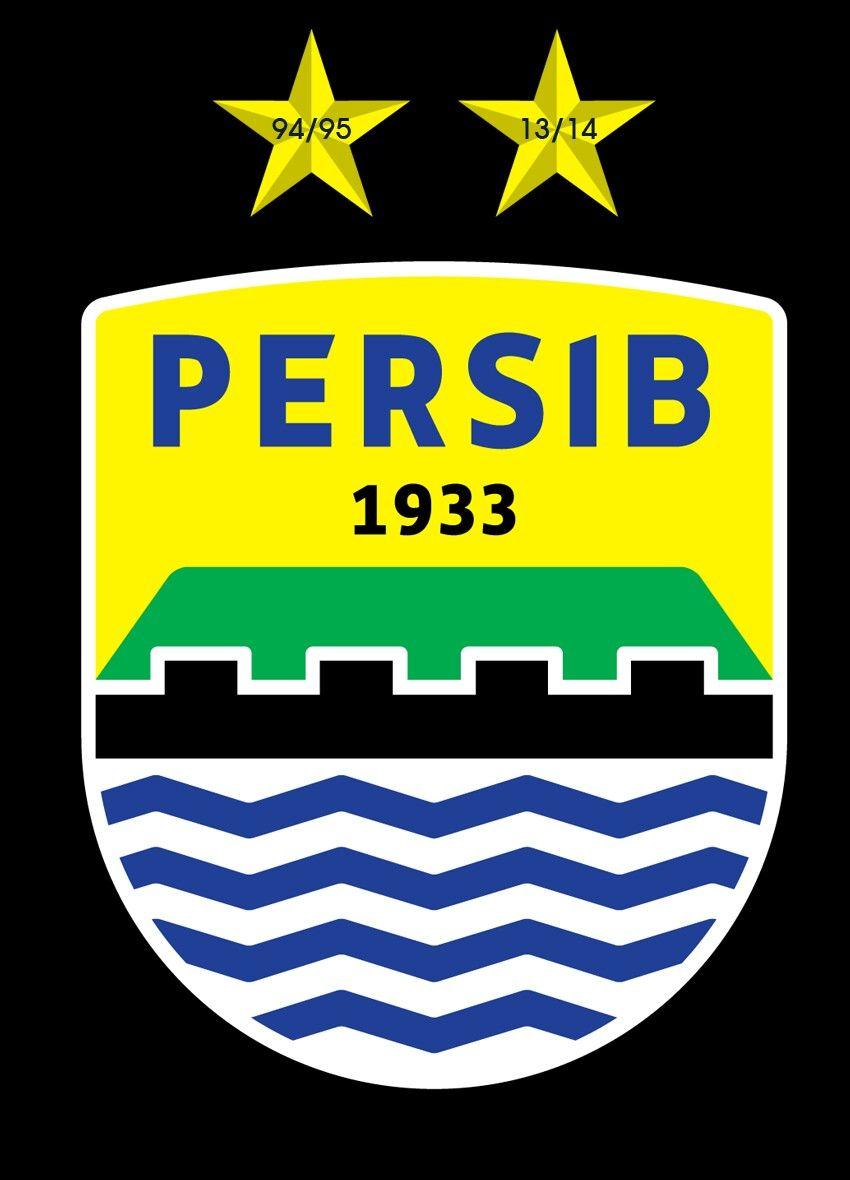 Persib Bandung Kebanggaan Dan Organisasi Pinterest Bandung