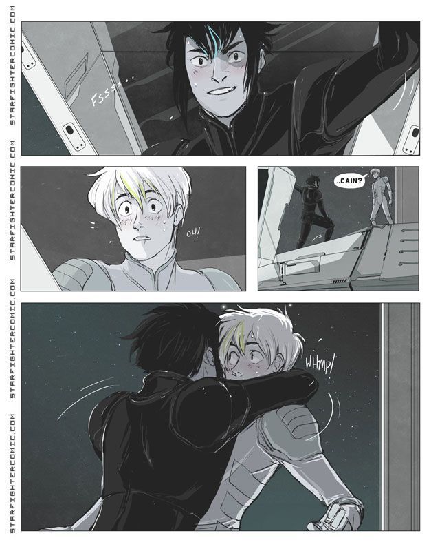 Pin By Paula Lopez On Starfighter Starfighter Comic Starfighter Anime See more ideas about starfighter, starfighter comic, art. pinterest