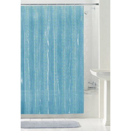 Home Shower Curtain Sizes Fabric Shower Curtains Shower
