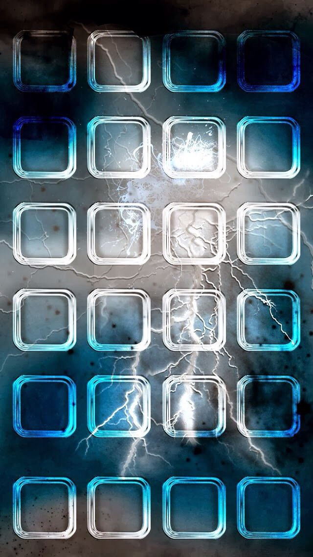 Cool Wallpaper For Your Apps To Fit In Your Squares Cool Wallpaper Cute Wallpapers Cool Stuff