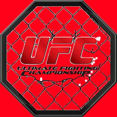 Resultado de imagem para UFC - LOGOS
