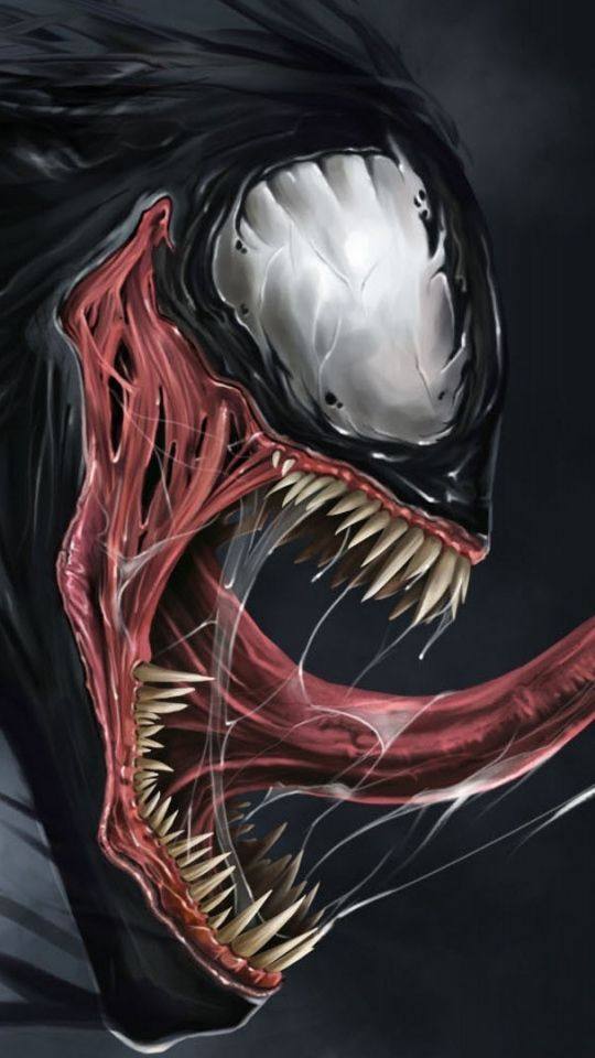 Venom Wallpaper Hd Android Simplexpict1st Org