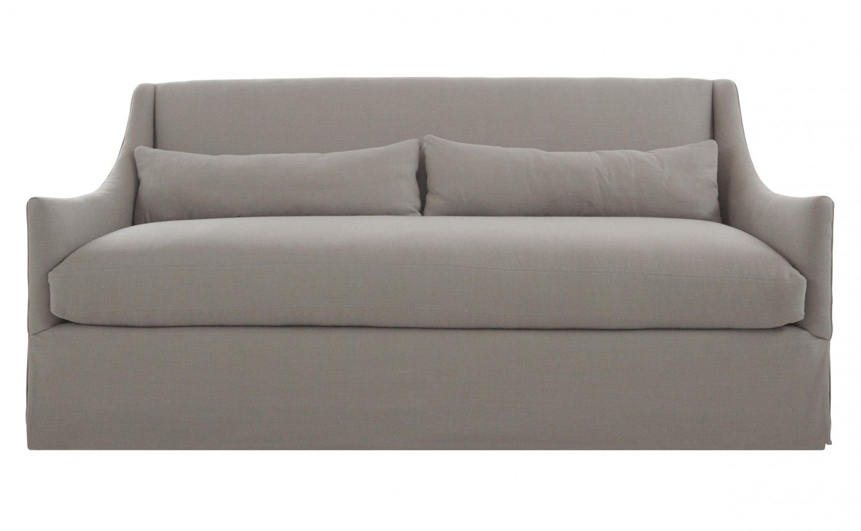 Graydon Sofa - Sofas - Furniture   Jayson Home