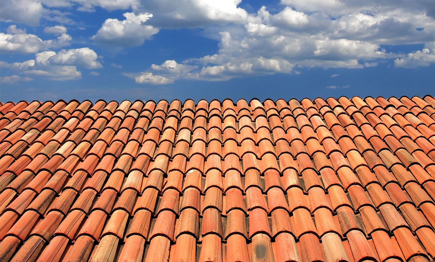 We Are Experts In Detecting Leaks And Can Provide A Free Roof Assessment Or On The Spot Repair To Solve Your Tile Repair Restoration Services Repair