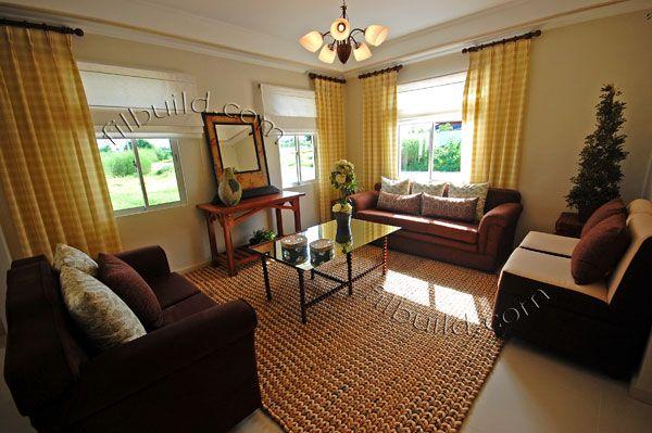 Filipino contractor architect bungalow  hottest house interior design ideas philippines also myhaybol on pinterest rh