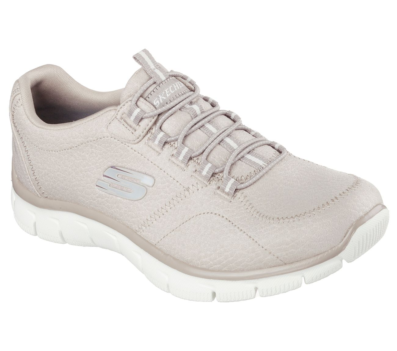 Relaxed Fit: Empire Take Charge | Skechers relaxed fit