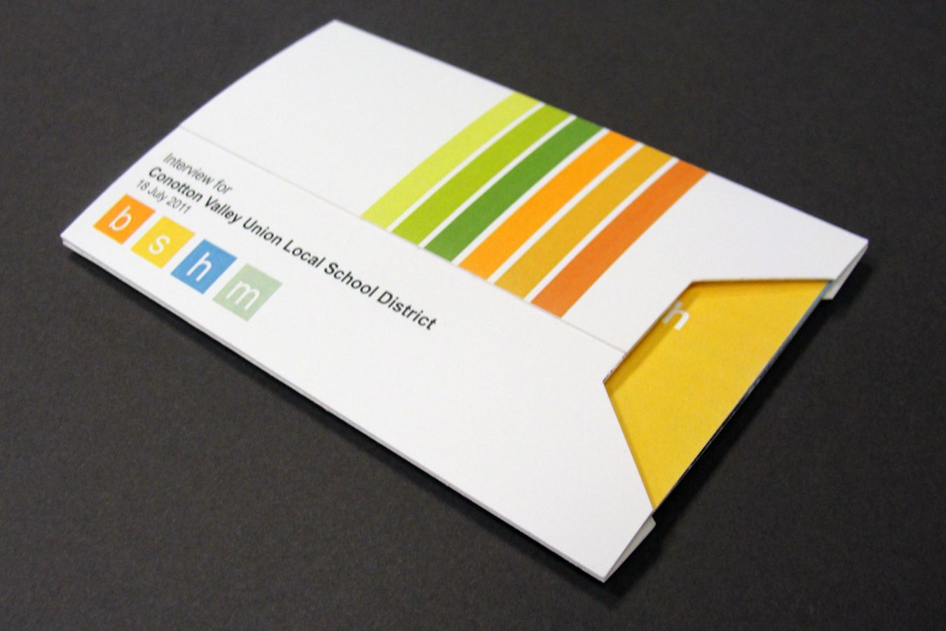 Interview leave behind rachel j crafton business cards business cards interview leave behind rachel j crafton colourmoves